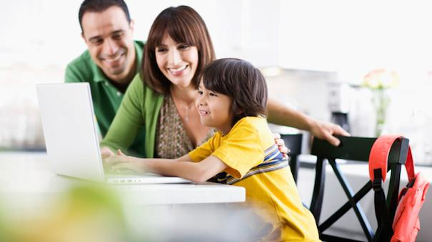 Homework Help Roundup: Online Homework Resources for Students (and ...