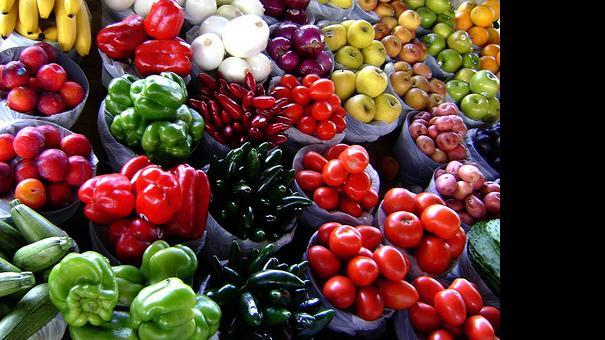 pesticide-adhd-produce.jpg