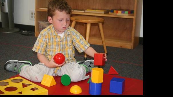 preschool2.jpg