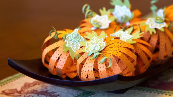 Thanksgiving Craft Roundup From Handprint Turkeys To Holiday