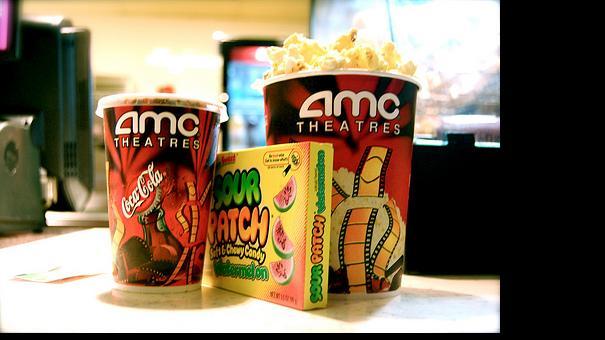summer 2012 movies.jpg
