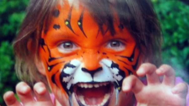 tiger-girl.jpg