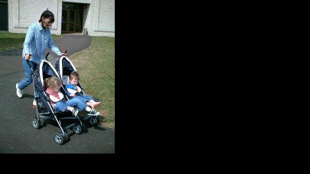 twins_strolling.jpg