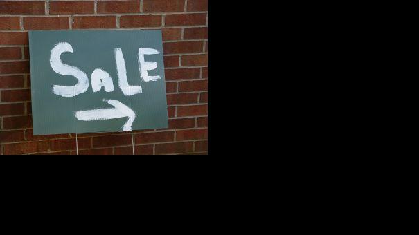 yard_sale__4.jpg