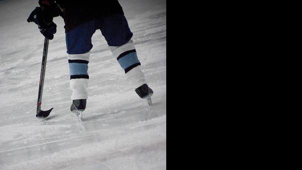 youth-ice-hockey.jpg