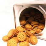 408363_pineapple_biscuits.jpg
