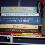 books for blog.jpg