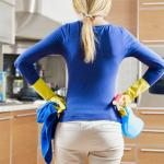 cleaning-2477194-small.jpg