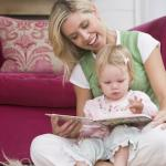 does your child have to go to preschool do children to go to preschool parenting squad 397