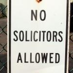 no_solicitors_allowed.jpg
