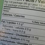 nutrition__panel.jpg