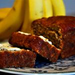 whole grain banana bread.jpg