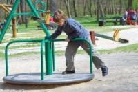 1003869_play_on_the_carrousel.jpg