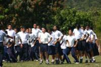 1089772_clase_gimnasio.jpg
