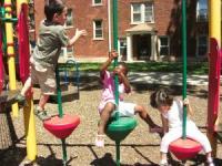 1152328_kids_at_play.jpg