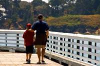 353246_a_walk_with_dad.jpg