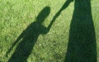 381861_holding_hands.jpg