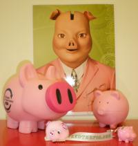 Feed the Pig Prize Pack.JPG