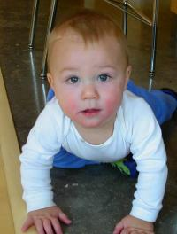 Finn Eight Months 100.jpg