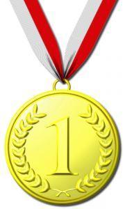 Olympic_medal.jpg