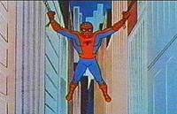 Spiderman1967.jpg