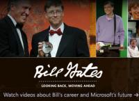 bill_gates_1.PNG