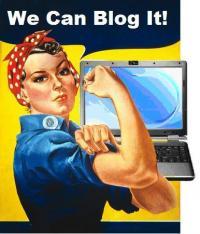 blogger mom.jpg