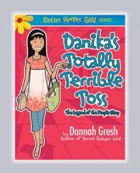 bookSKG_Danika1.jpg