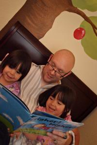 daddybook3.jpg