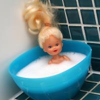 doll gives birth.jpg