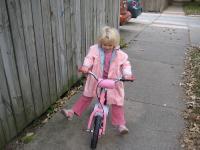 glidebike.jpg