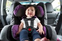 kid-carseat-iStock_000023715609Small.jpg
