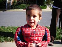 spiderman0617082.jpg