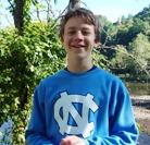 teenager in UNC sweatshirt.jpg