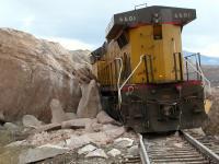train wreck 08 016.jpg