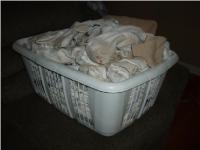 washbasket of socks.jpg
