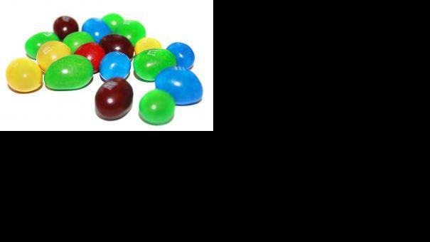 1210588_candies.jpg
