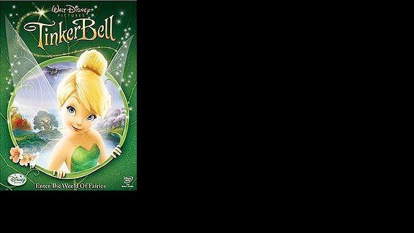 200px-Tinker_Bell_DVD.jpg