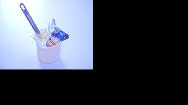 213406_yogurt-healthy_snack.jpg