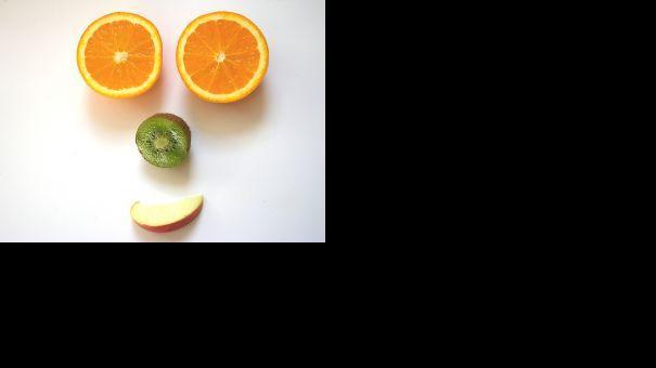481428_fruit_face.jpg
