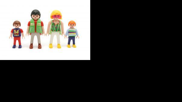 610363_family.jpg