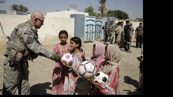 army_iraq.jpg