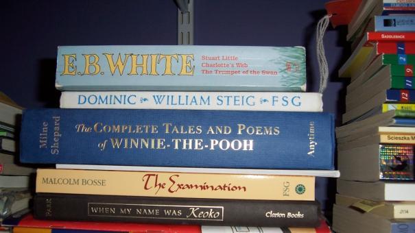 books for blog.jpg