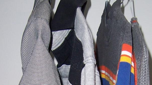 clothes from consignment sale.jpg