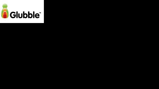 glubblelogoblack.jpg