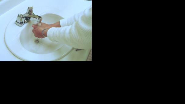 soap and water hand washing.jpg