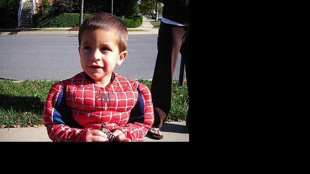spiderman0617082.jpg