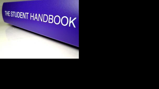 student_handbook.jpg