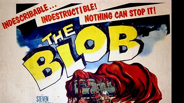 the-blob-poster22.jpg
