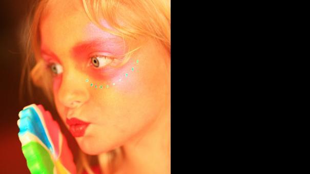 tween makeup.jpg